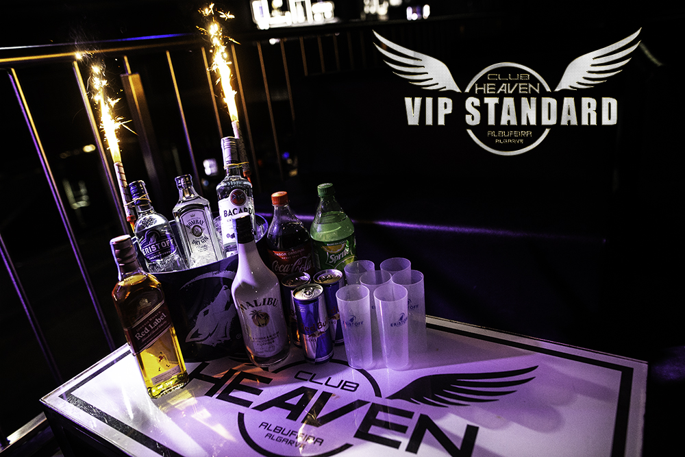Club_Heaven__s_VIP_Reservation_Standard_wlogo_lg